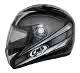 CMS Helmets