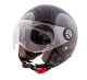 VITO Helmet