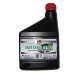 HARDT EASY GRASS SAE 30  600 ml**