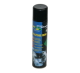 STAC PLASTIC termékek