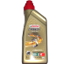 CASTROL POWER1 RACING 4T 10W50 1L Motorolaj**