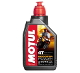MOTUL Scooter Power 4T 5W40 1L Motorolaj**