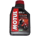MOTUL Scooter Power 2T 1L Motorolaj**
