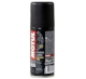 MOTUL Chain Lube FL C4 Pocket 100ml verseny láncspray**