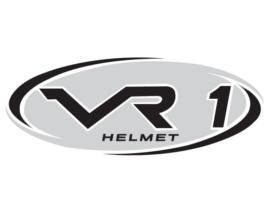 VR-1 bukósisakok
